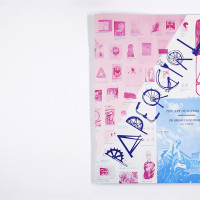 papergirl-publication-01