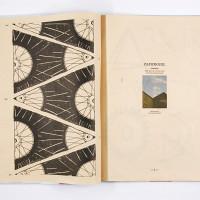 papergirl-publication-03