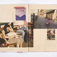 papergirl-publication-07