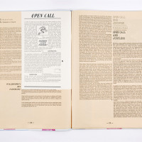 papergirl-publication-09