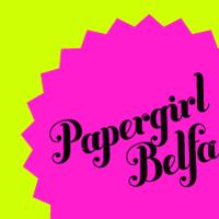 Papergirl Belfast