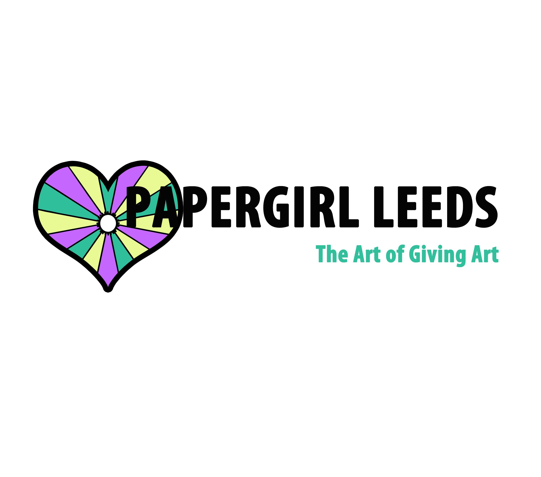 Papergirl Leeds